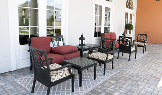 patio soft wash cleaning services delaware 2