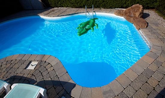 paver pool cleaning services delaware 2